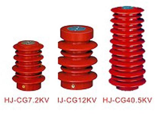HJ-CG系列高压